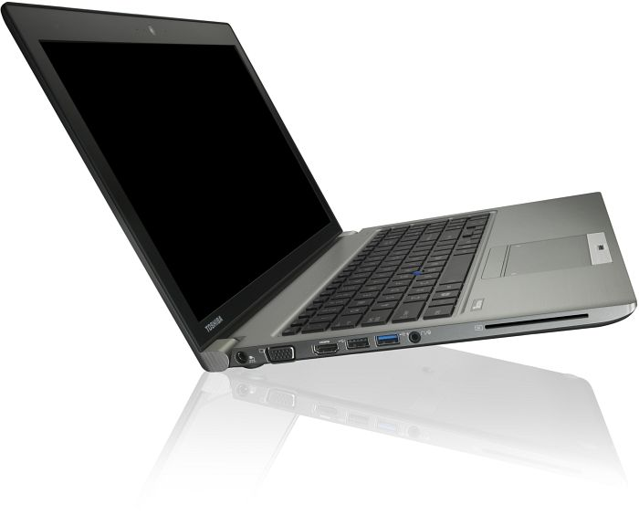Ноутбук Toshiba Portege Z30-A 13 3 Intel Core i5 4210U