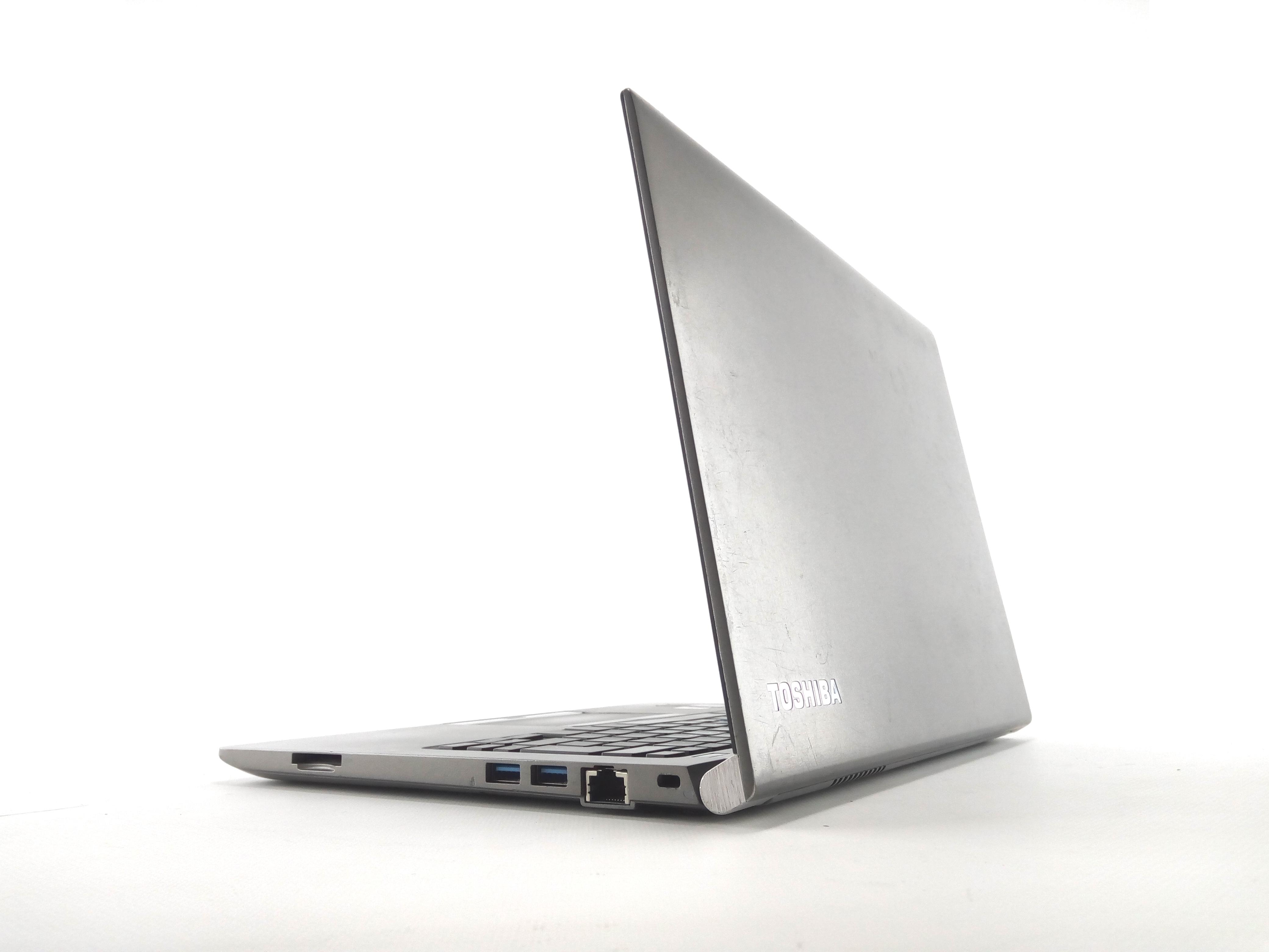 Ноутбук Toshiba Portege Z30-A 13 3 Intel Core i5 4200U